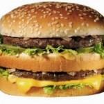 Nytt koncept från McDonalds och funderingar kring McCafé
