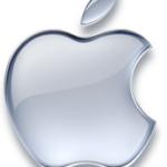 Apples starka kvartalsrapport för perioden jan-mars 2014