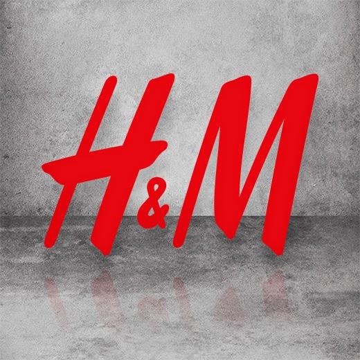 H&M använder cookies för att ge dig den bästa upplevelsen av vår webbplats. Genom att fortsätta använda våra tjänster förutsätter vi att du godkänner detta.