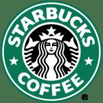 Hur ska Starbucks växa framöver?