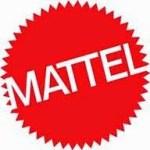 Årets andra kvartalsrapport för leksaksjätten Mattel