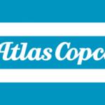 Atlas Copcos delårsrapport 2014