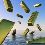 Allt är inte guld som glimmar – Betydelsen av historisk information vidaktievärdering