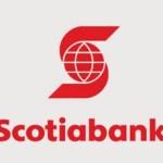 Se upp för hög källskatt på utdelningen i fallet Nova Scotia Bank