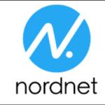 Är Nordnet det bättre alternativet för handel med utländska aktier?