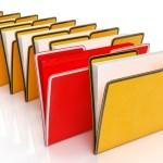 Tankar och sypunkter kring ett antal kvartalsrapporter