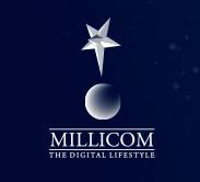 Millicom