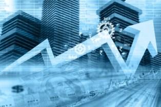 Alla indexfonder är inte likvärdiga - vissa indexfonder är mer riskfyllda än vad du tror
