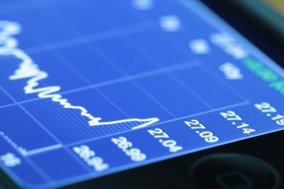 Att slå ett traditionellt index är lättare än man tror