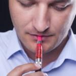 Är e-cigaretter en framtidsbranch för den lönsamma industrikoncernen Nolato?