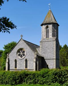 Stoke Row Church, Stoke Row Church Photo Gallery