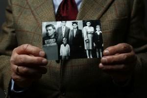 Children of Auschwitz