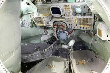 Soyuz t-3 (1980)