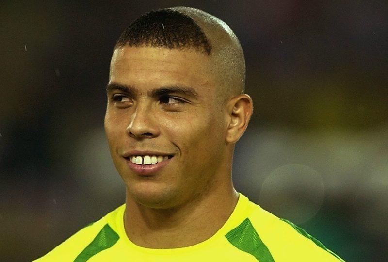 Main Listening Report: Ronaldo – O Fenômeno