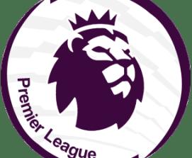 2016-17 Premier League Week 1