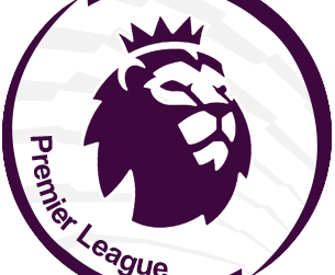 2016-17 Premier League Week 1