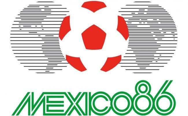 Football Quiz: 1986 World Cup