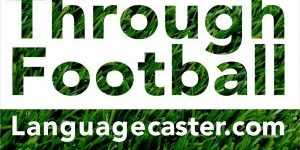 Football Language Podcast: June 2020 Everton v Liverpool