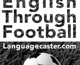 Football Language Podcast