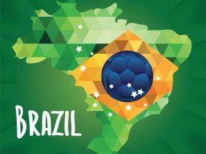World Cup Quiz: Nicknames