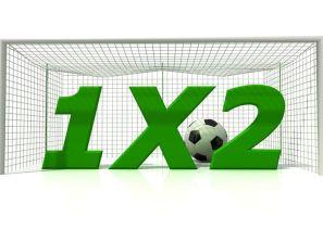 2019-20 FA Cup 4th Round