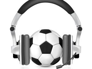 Listening Gap Fill