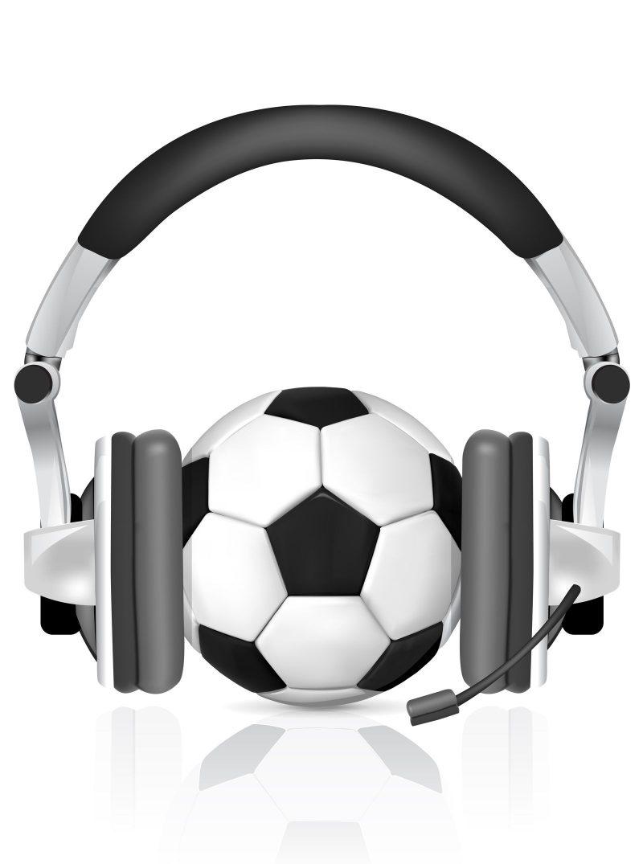 Football Language Quiz: Gap Fill 1990 World Cup – Netherlands v West Germany