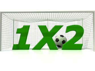 2020 Carabao Cup and el Clásico