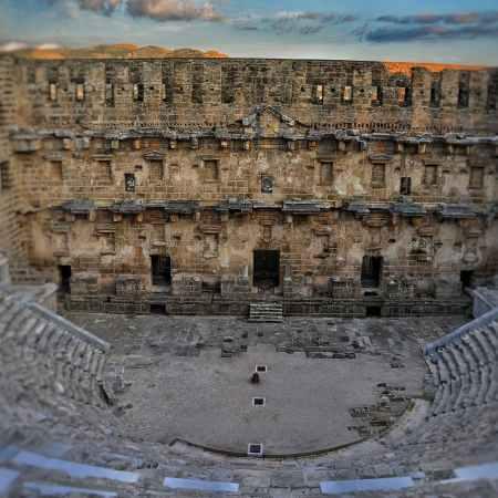 What did the Romans invent? Esercizio sul lessico (Italian Level B2). 15