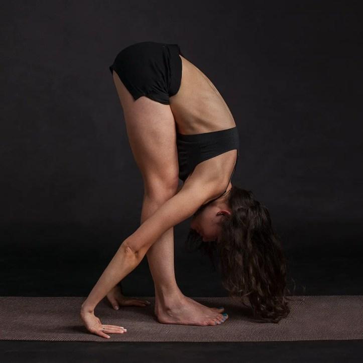 yoga e medicine alternative cosa ne pensi