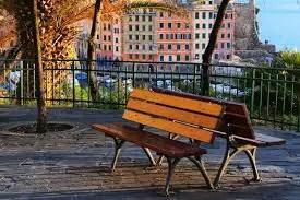 Image for In quale regione si trova Camogli?