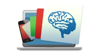 Review of Brainscape Spanish