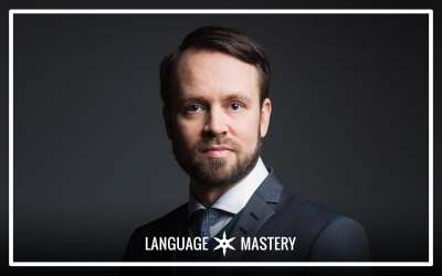 """Grandmaster of Memory"" Mattias Ribbing on how to master your memory & optimize learning"