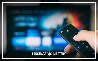 How to Learn Japanese with Amazon Prime Video