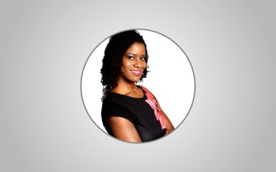 Interview with Tamara Marie, founder of Spanish Con Salsa