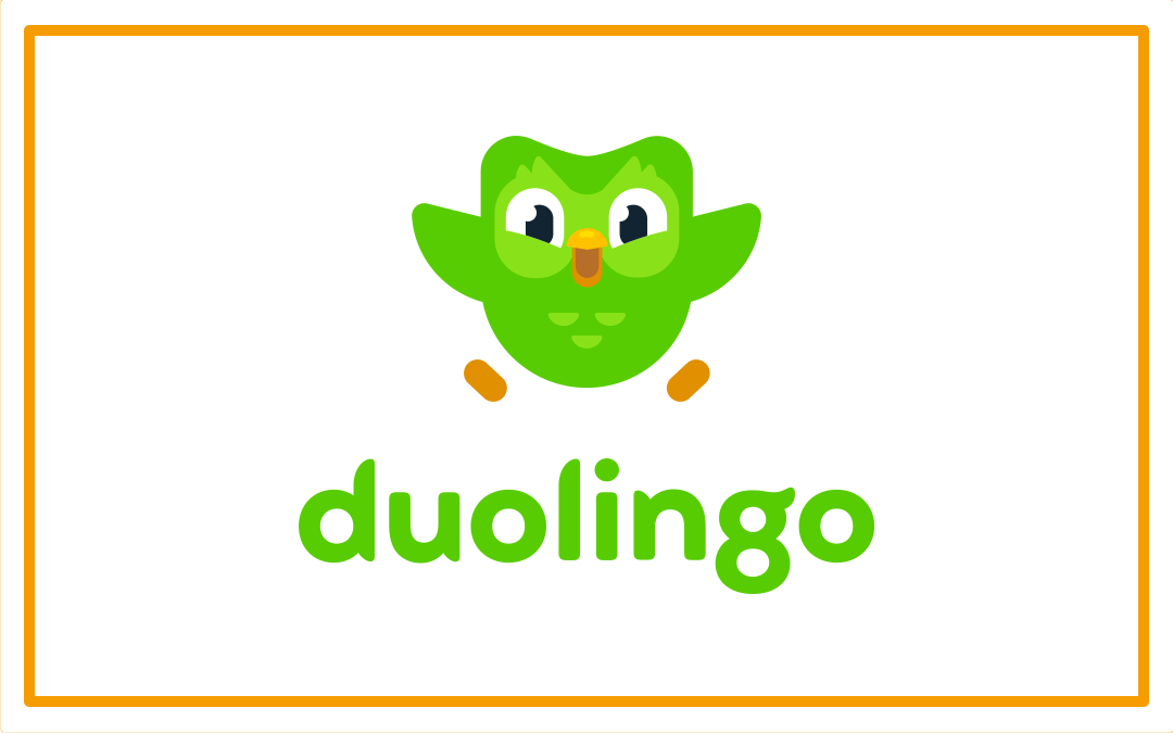 Why Duolingo Won't Get You Fluent in Japanese (But Why You Should Use it Anyway)