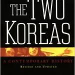 Korea3(2koreas)
