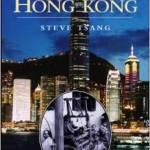 china9(hongKong)