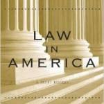 law1(america)