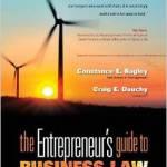 law3(entrepreneur)