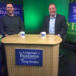 Language of Business Filming: Business Pivots and MassChallenge