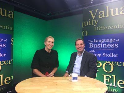 This Sunday on WBIN-TV: Digital Marketing