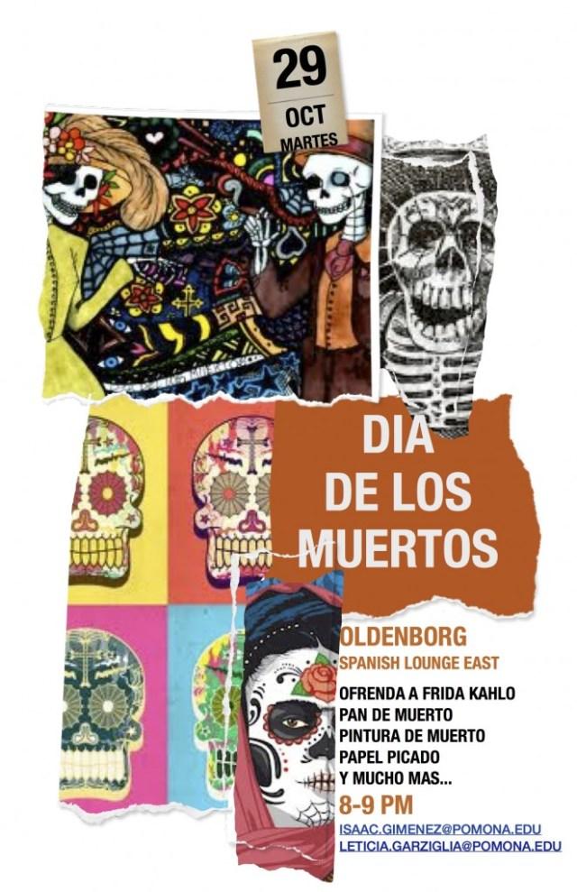 DIA_DE_LOS_MUERTOS_DRAFT