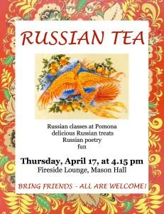 Russian Tea_April 17