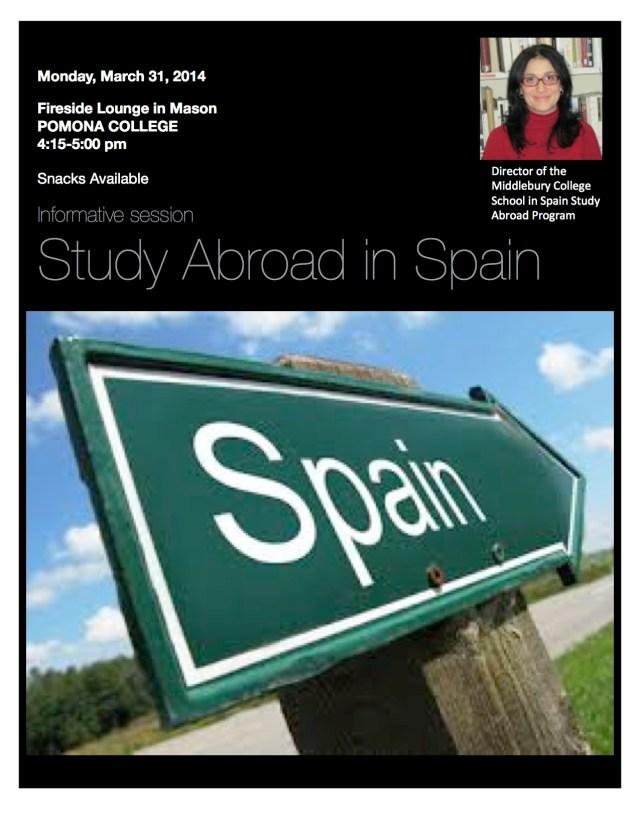 StudyAbroadFlier