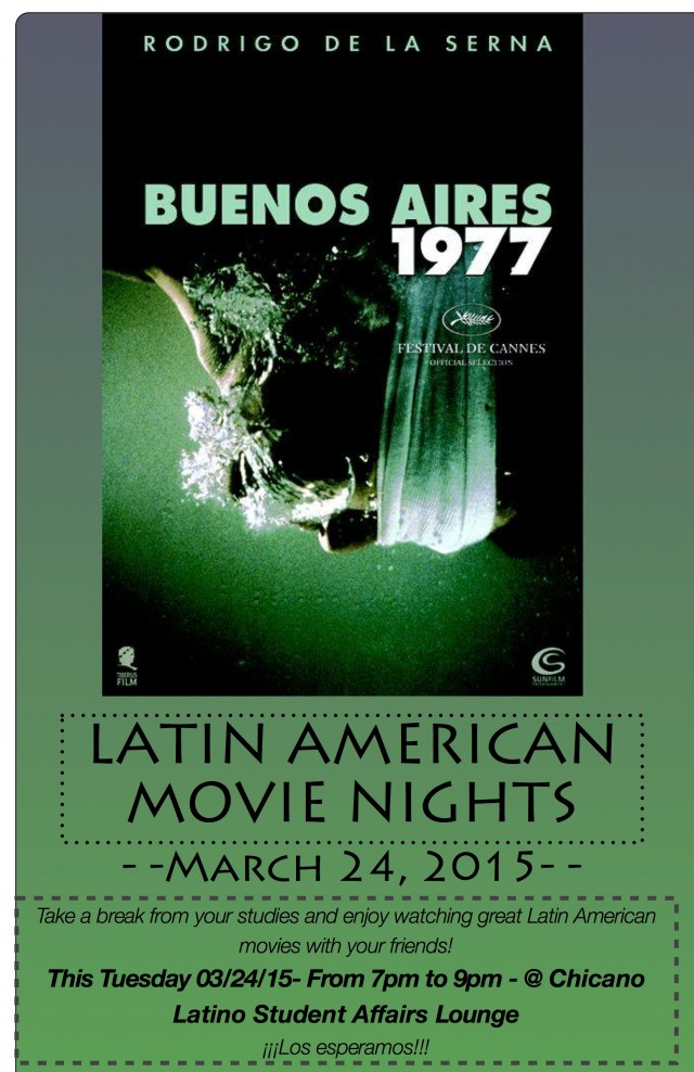 buenos%20aires_1977_flyer