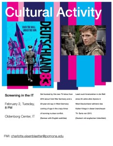flyer deutschland83 screening
