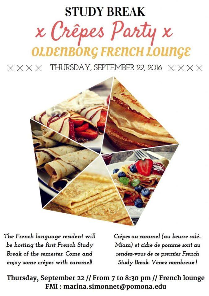 09-22-french-study-break
