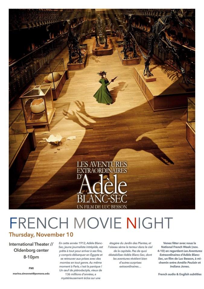 flyer-french-movie-night