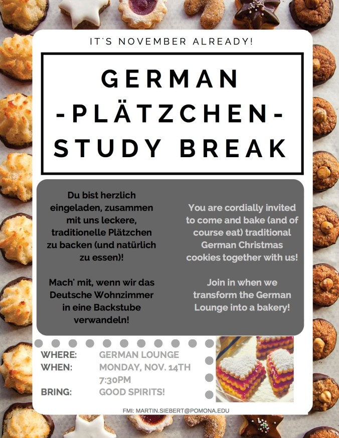 platzchen-study-break